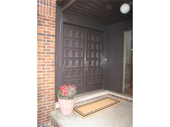 5 Kimberly Ln, Dearborn, MI - USA (photo 4)