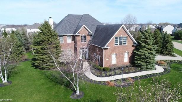 36722 Glendenning St, Avon, OH - USA (photo 1)