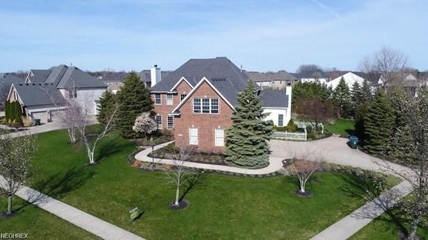 36722 Glendenning St, Avon, OH - USA (photo 2)