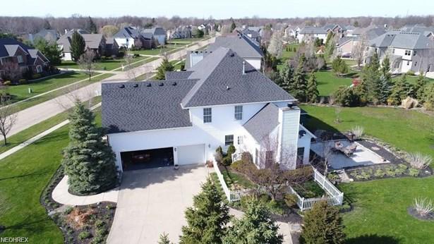36722 Glendenning St, Avon, OH - USA (photo 3)