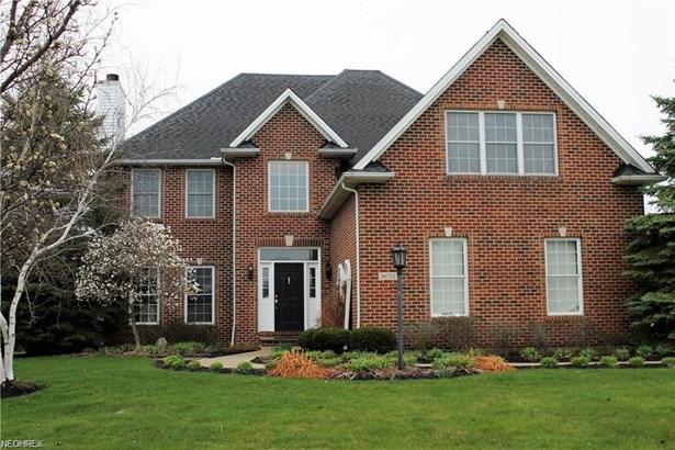 36722 Glendenning St, Avon, OH - USA (photo 5)