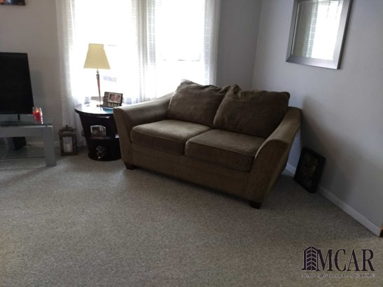 715 Rambow Dr, Monroe, MI - USA (photo 4)