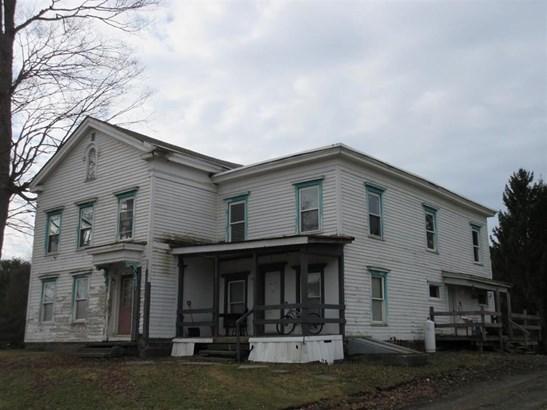 161 Co Rd 29, North Norwich, NY - USA (photo 1)