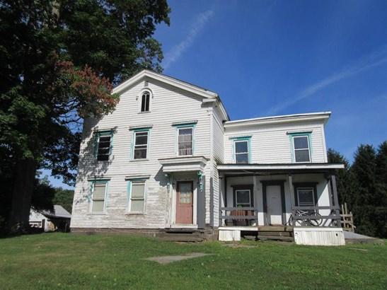 161 Co Rd 29, North Norwich, NY - USA (photo 2)