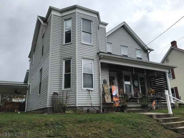 420 E Penn Street, Bedford, PA - USA (photo 2)