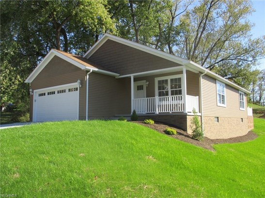 1428 E Front St, Dover, OH - USA (photo 1)