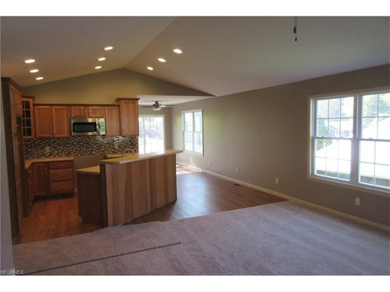 1428 E Front St, Dover, OH - USA (photo 3)