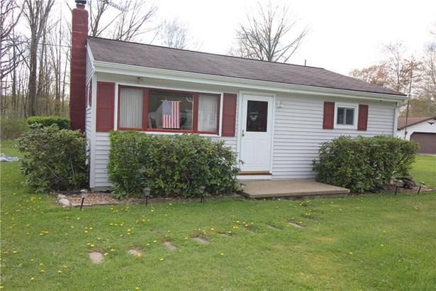 1381 Lakeview Drive, Espyville, PA - USA (photo 1)
