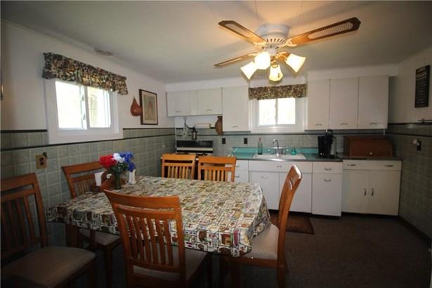 1381 Lakeview Drive, Espyville, PA - USA (photo 5)
