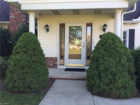1192 Edgewood Nw Cir, Carrollton, OH - USA (photo 5)