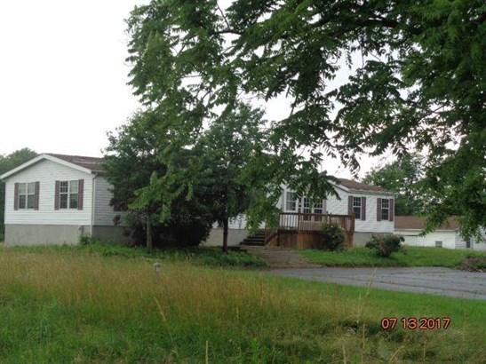 12003 Aldrich Rd., Silver Creek, NY - USA (photo 2)