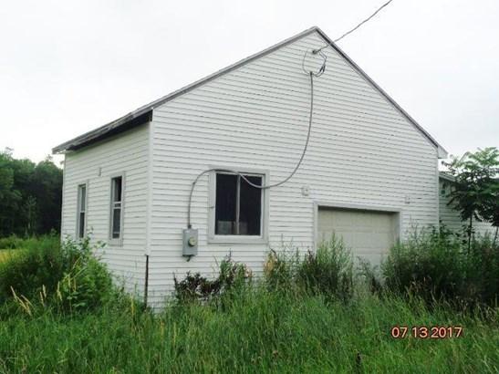 12003 Aldrich Rd., Silver Creek, NY - USA (photo 3)
