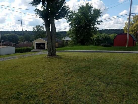 1382 Langeloth, Langeloth, PA - USA (photo 4)
