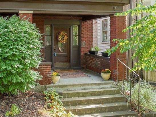1244 Biltmore Avenue, Dormont, PA - USA (photo 2)