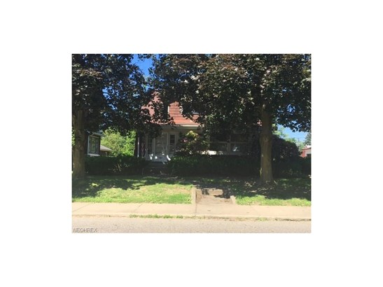 603 Bellflower Ave, Canton, OH - USA (photo 3)