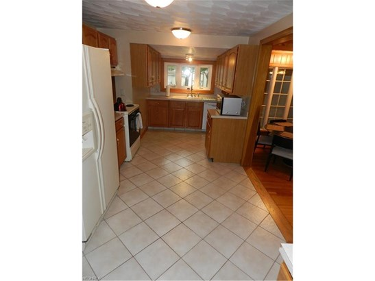 5515 Mahoning Nw Ave, Warren, OH - USA (photo 2)