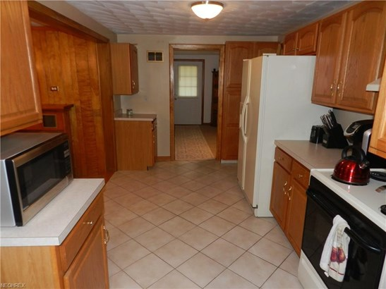 5515 Mahoning Nw Ave, Warren, OH - USA (photo 4)