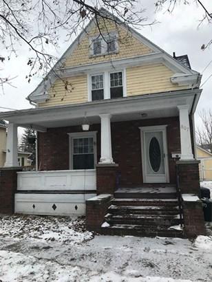 807 Holdridge Street, Elmira, NY - USA (photo 1)