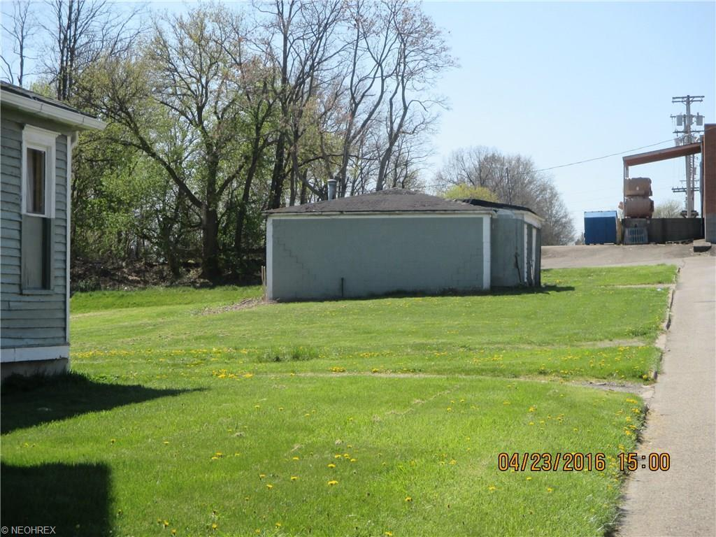 2129 E Midlothian Blvd, Struthers, OH - USA (photo 2)