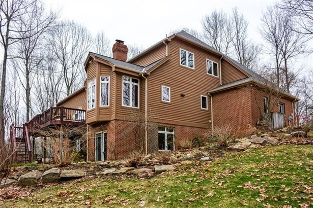 160 Briar Hill Dr, Zelienople, PA - USA (photo 3)