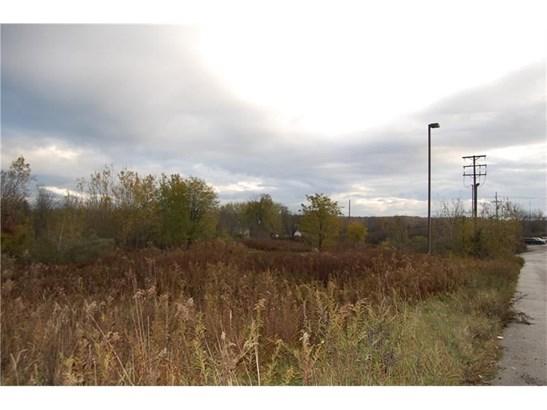 1001 Dholu Rd., Barkeyville, PA - USA (photo 1)