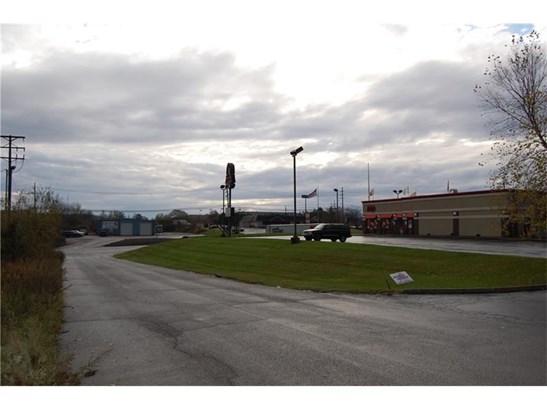 1001 Dholu Rd., Barkeyville, PA - USA (photo 4)
