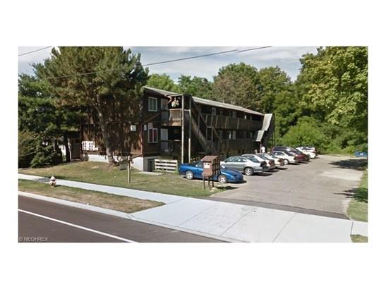 480 Massillon Rd, Akron, OH - USA (photo 1)