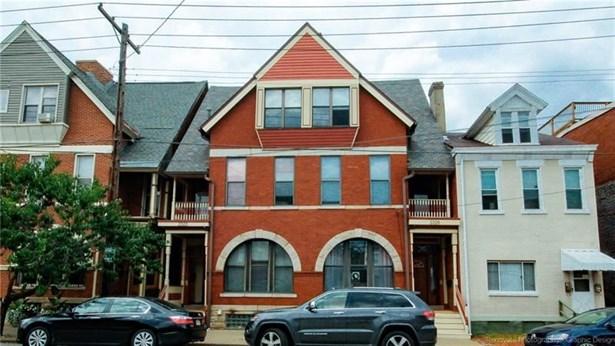 2325 Sidney Street, Southside, PA - USA (photo 1)