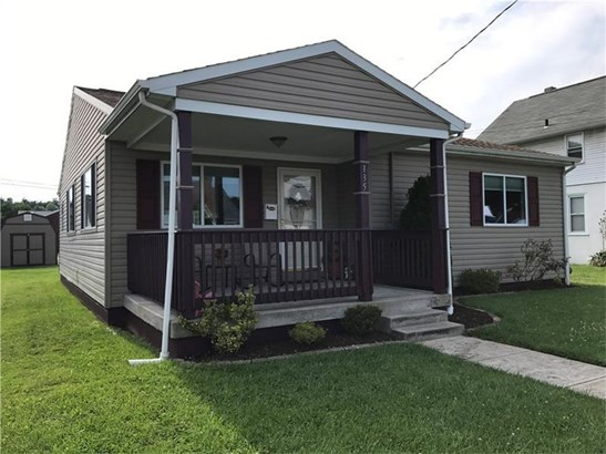 135 Herron Avenue, Cheswick, PA - USA (photo 1)
