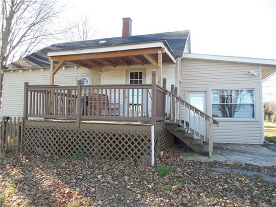 824 Greenville Mercer Rd., Greenville, PA - USA (photo 2)