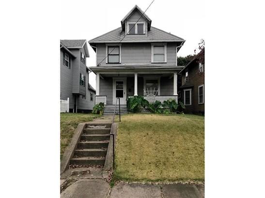 1026 Prospect Ave, Canton, OH - USA (photo 1)
