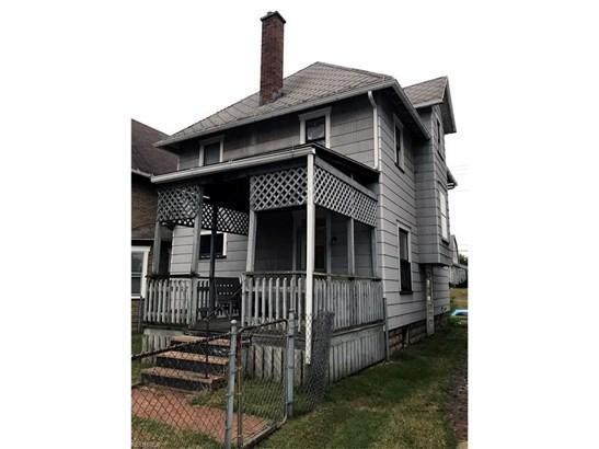 1026 Prospect Ave, Canton, OH - USA (photo 3)
