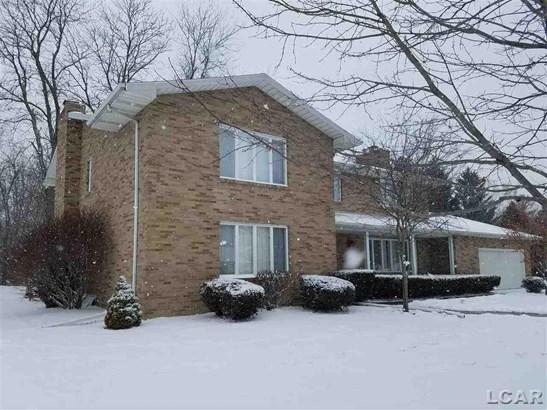 555 Meadowbrook, Adrian, MI - USA (photo 1)