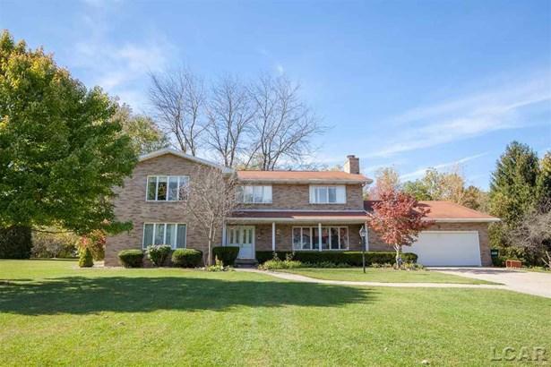 555 Meadowbrook, Adrian, MI - USA (photo 2)