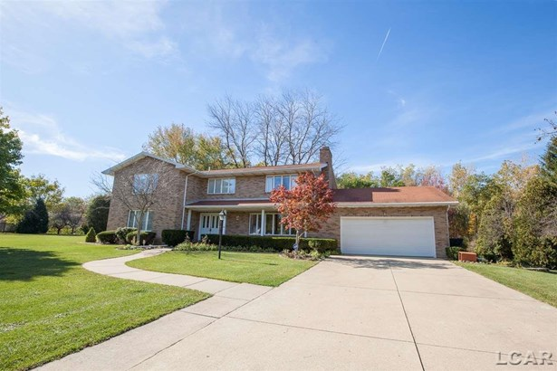 555 Meadowbrook, Adrian, MI - USA (photo 3)