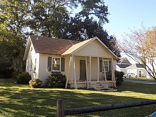 467 Lucas Ave, Norfolk, VA - USA (photo 1)