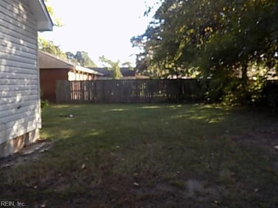 467 Lucas Ave, Norfolk, VA - USA (photo 3)