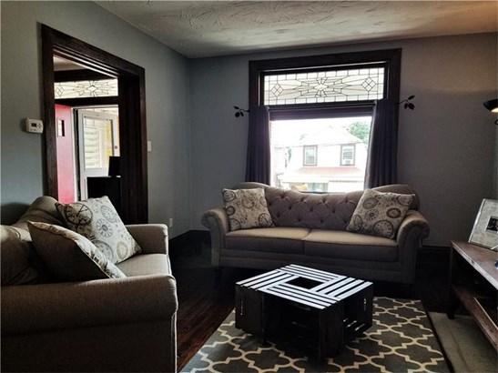 1240 Hillsdale Ave, Dormont, PA - USA (photo 4)