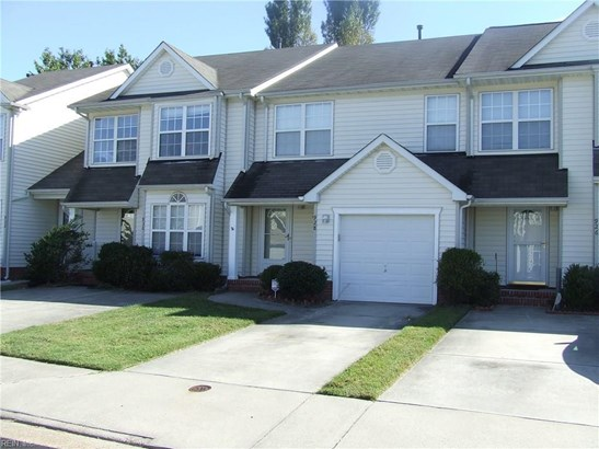 928 Allendale Dr, Hampton, VA - USA (photo 2)