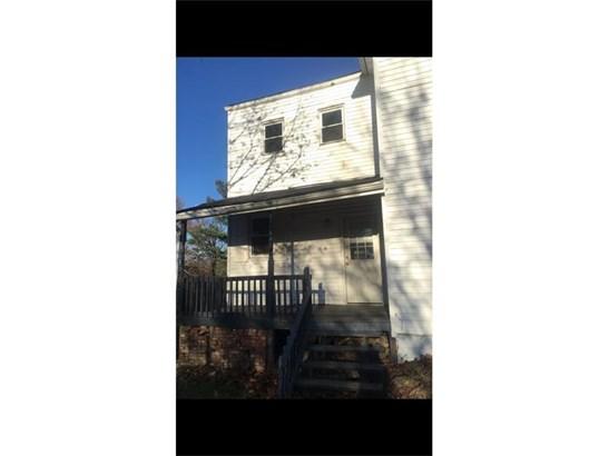 761 Cedar Grove Road, Burgettstown, PA - USA (photo 1)