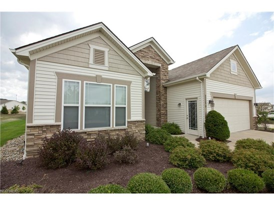 22259 Olde Creek Trl, Strongsville, OH - USA (photo 1)