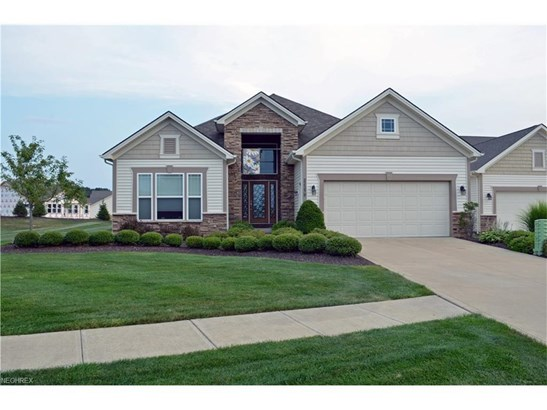 22259 Olde Creek Trl, Strongsville, OH - USA (photo 2)