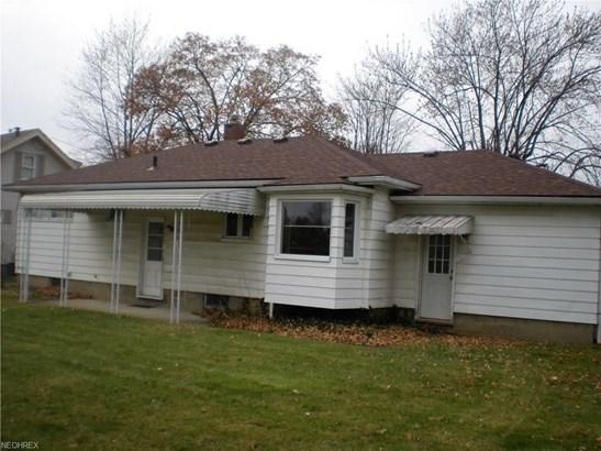 625 Hilbish Ave, Akron, OH - USA (photo 2)