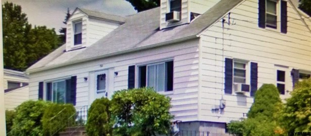 760 7th Av, Troy, NY - USA (photo 1)