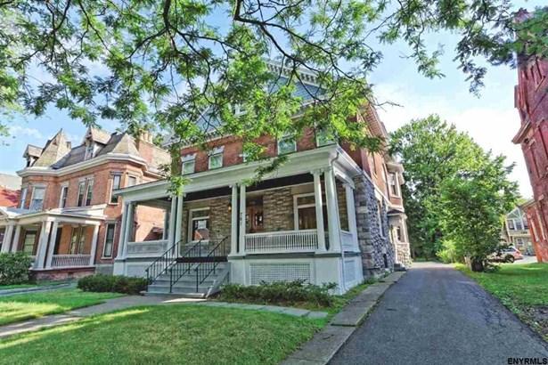 761 Madison Av, Albany, NY - USA (photo 3)