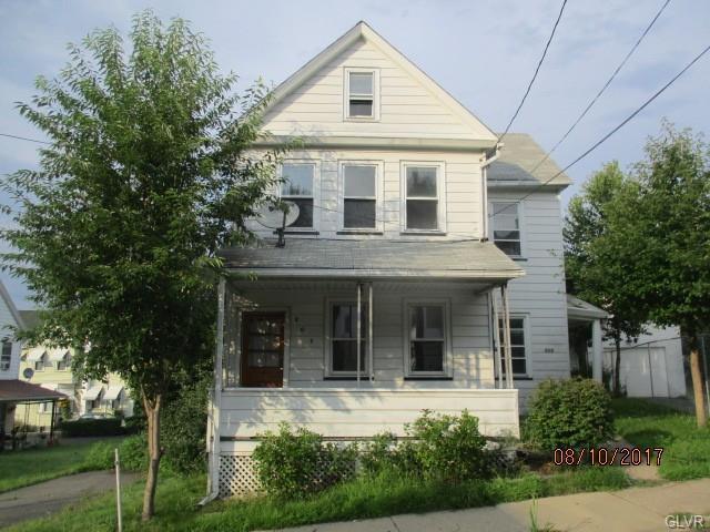 202 Lehigh Street, Bear Creek Township, PA - USA (photo 1)
