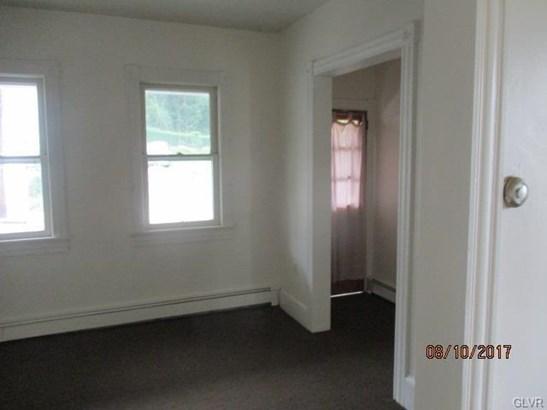 202 Lehigh Street, Bear Creek Township, PA - USA (photo 4)