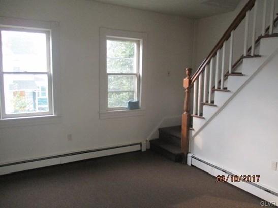 202 Lehigh Street, Bear Creek Township, PA - USA (photo 5)