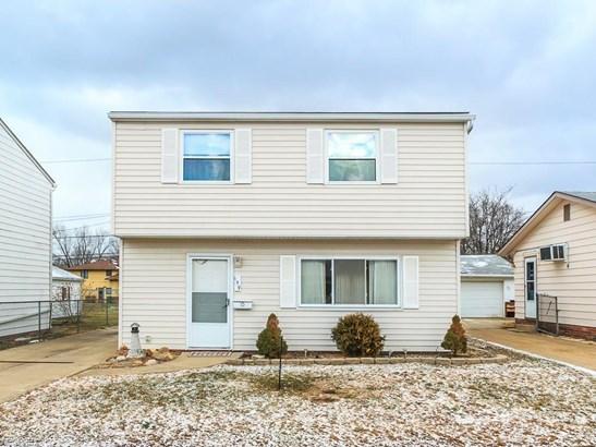 159 Parkway Dr, Eastlake, OH - USA (photo 1)