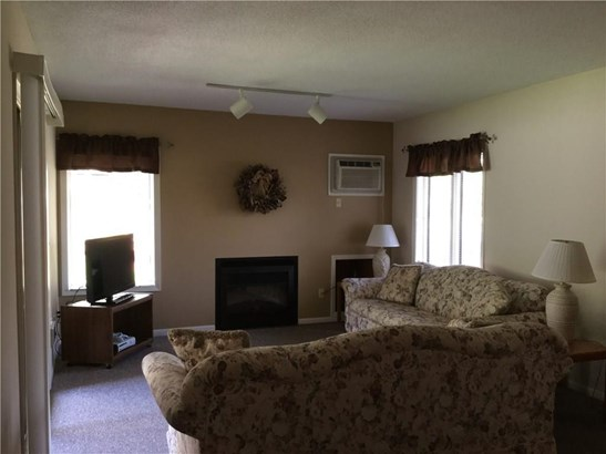 4441 Old Road, Clymer, PA - USA (photo 2)